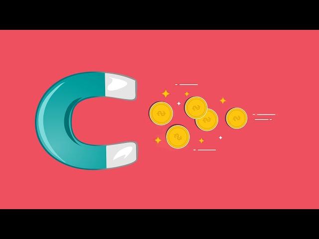 Ganhar Dinheiro Online em 2020: Estratégia INOVADORA Pode Te Fazer Você Ganhar Dinheiro EXTRA!