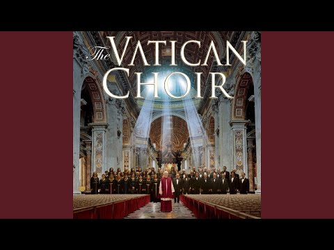 Ave Maria in B-Flat Major, D. 839