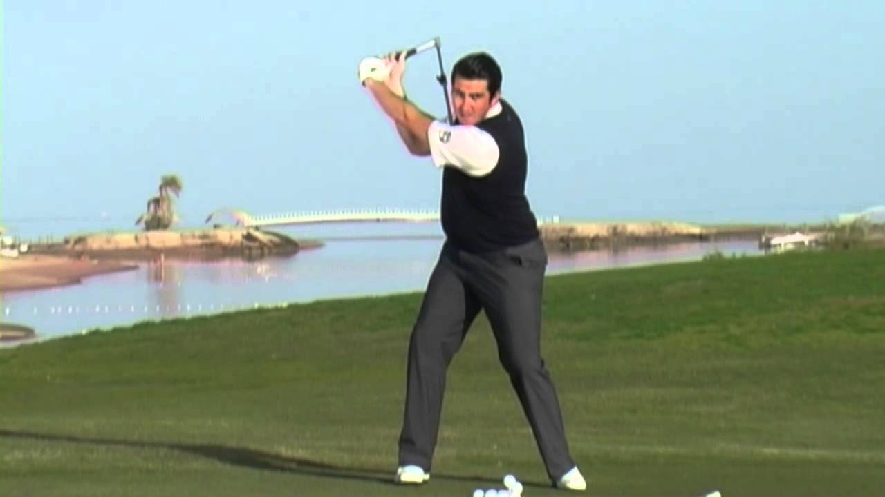 The best golf training aid in the world - the Sure Set ...