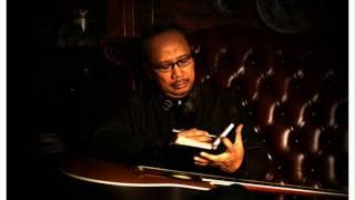 Download Mp3 Ebiet G Ade - Cintaku Kandas Di Rerumputan