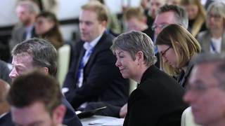 IDC Future of Work Conference UK 2020