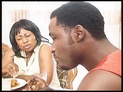 Download ASOFO NE BONSAM  NSOHWE  LATEST KUMAWOOD  GHANA TWI MOVIE