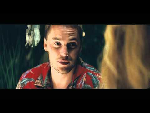 Оливер Стоун - фильмография. Все фильмы онлайн