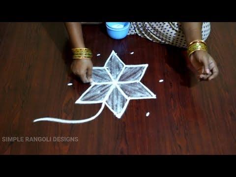 tamil rangoli with dots tamil rangoli tamil kolam with dots tamil kolam designs with dots