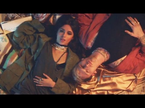 5 HOTTEST Moments From Camila Cabello &...