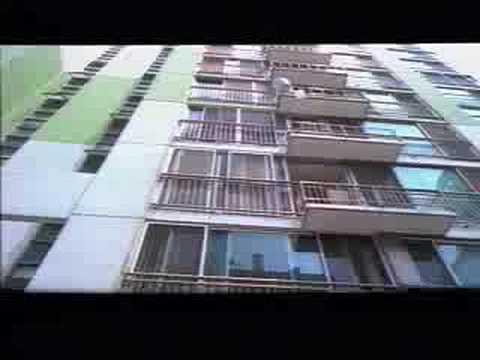 2424 (2002) - 2424 - Trailer