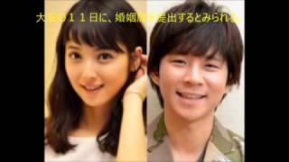 お笑いコンビ・アンジャッシュの渡部建(44)が9日、日本テレビ系バラエ...
