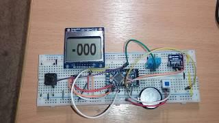 видео Датчик скорости ВАЗ 2110 - изучаем строение прибора