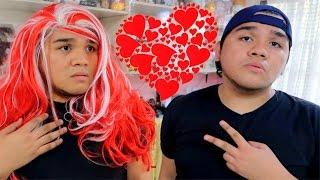 Crush Kita, Crush Mo Rin Ba Ako? | LC Learns # 94