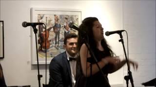 Divas Lament  - Molly Cutter