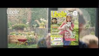 4f91666bcb8245 BBDO Belgium - YouTube Gaming