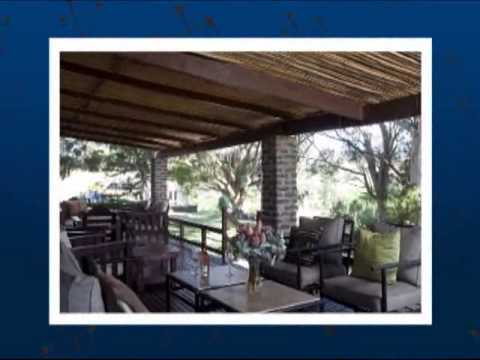 Bluegum Country Estate Conference Venue in Cape Town, Western Cape