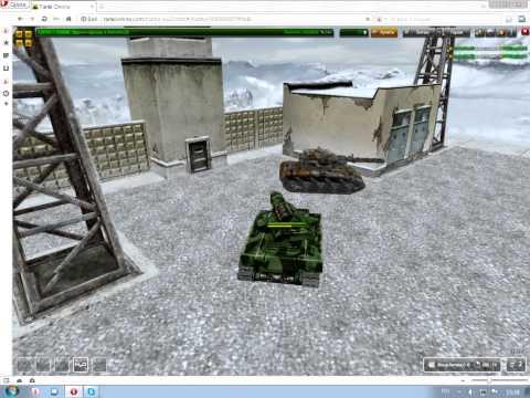 аккаунты в танках i вк