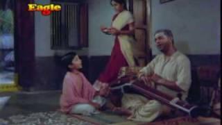 Jaaun Tore Charan Kamal Par Vari: Raag Bhupali