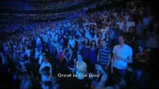 014. Sing to the lord - Hillsong 2008 w/z Lyrics and Chords