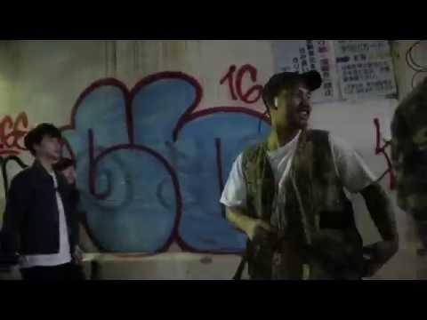 MONYPETZJNKMN - SHADDAN (Prod. Chaki Zulu)