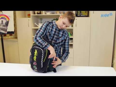 Школьные ранцы, рюкзаки, сумки Товары для школы