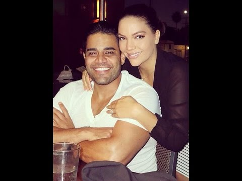 who is jessica from shahs of sunset dating 2018