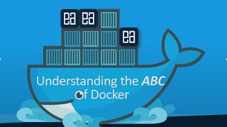 Part 1 - An Introduction to Docker