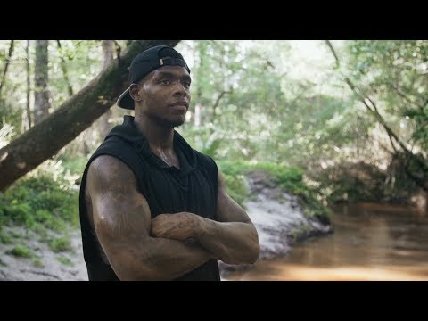JOSH GORDON | Ready For His Comeback