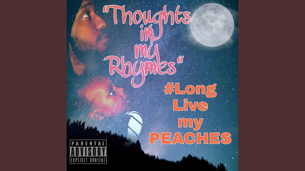 Brudda Prayer (feat. T Righteous)