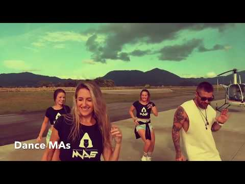 Despacito   Luis Fonsi ft  Daddy Yankee   Marlon Alves Dance MAs PlanetLagu com