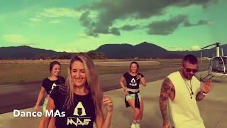 Gambar cover Despacito   Luis Fonsi ft  Daddy Yankee   Marlon Alves Dance MAs PlanetLagu com