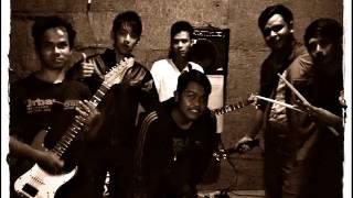 The Jokies - Jangan Paksa Aku (JPA) mp3
