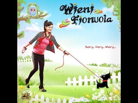 wieni-fionuola---sory-dory-mory-(official-music-video)