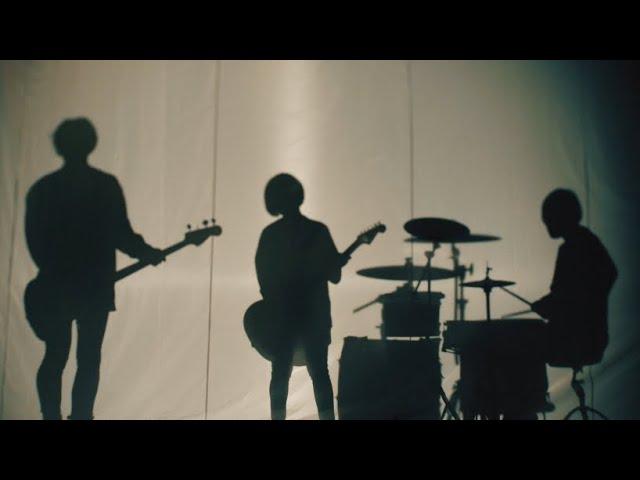 Hakubi - 光芒【MV】