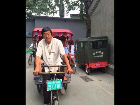The Thacher School: Asia Trip - Summer 2015