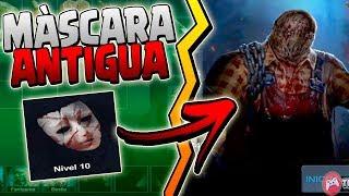 Gambar cover PROBAMOS LA MASCARA ANTIGUA AL NIVEL 10 CON EL CARNICERO│HORRORFIELD│GAMEPLAY EN ESPAÑOL
