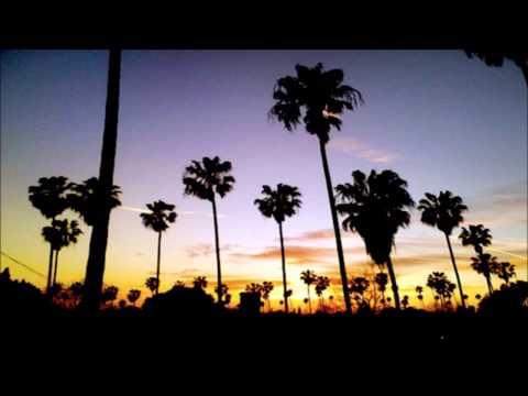 Breakbot - Fantasy feat. Ruckazoid  (Video Village Remix)