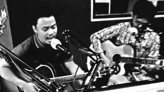 Video Senja Di Sunday - Kesempurnaan Cinta (Cover) download MP3, 3GP, MP4, WEBM, AVI, FLV Januari 2018