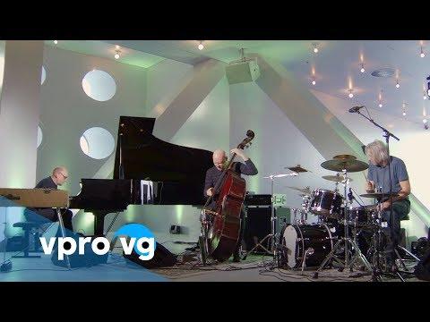 RYMDEN - The Odyssee (live @TivoliVredenburg) Mp3
