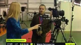 видео Оборудование для быта и клиннинга