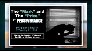 Bishop's Soul2Soul Ministry Moment Replay (Ep.6)