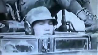 Tướng LÊ MINH ĐẢO trực tiếp chỉ huy mặt trận xuân lộc ( VNCH)