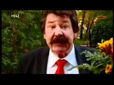 Ushi en Loesie - Marco Borsato