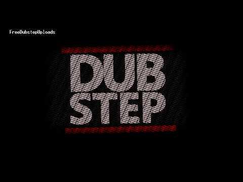 Eric Prydz - Call On Me (DZ Remix) *Free HD Download*