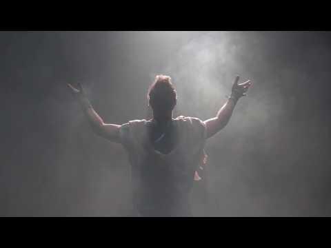 Monteverdi: L'ORFEO - Trailer (New Belgrade Opera)