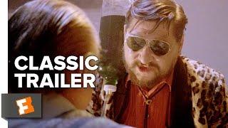 Kamikaze 89 (1982) Official Trailer - Rainer Werner Fassbinder, Günther Kaufmann Movie HD