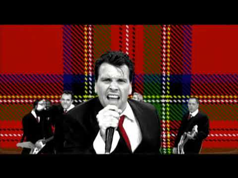 The Mighty Mighty Bosstones - You Gotta Go! (Official Video)