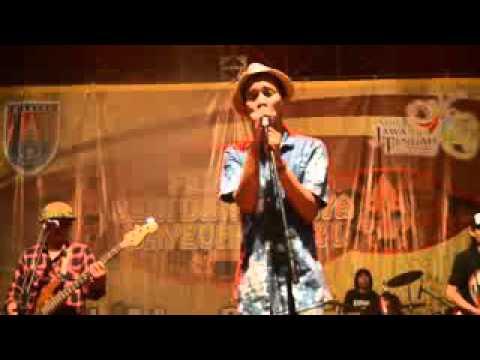Www Stafaband Co   Coffee Reggae Stone Ngopi Bareng & Pasir Putih Dayeu Luhur 1