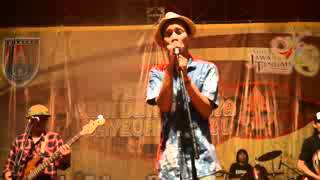 www stafaband co   Coffee Reggae Stone Ngopi Bareng & Pasir Putih Dayeu Luhur 1 - Stafaband