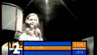Olivia Newton-John - Take Me Home, Country Roads (Let Me Be There)