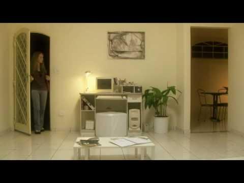 Trailer do filme Casa Comigo?