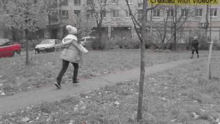 Пародия на клип Kewprod на заключительный аккорд