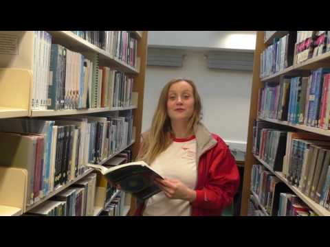 Tour of National College of Ireland