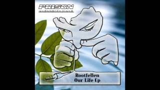 Rootfellen - Best Friends